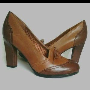 Naturalizer Heels size 9.5